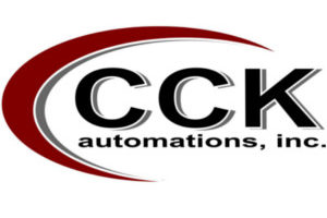 CCK Automations