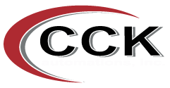 CCK Automations | Printed Circuit Board Manufacturer in Jacksonville, IL